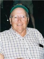 Joe Bates Obituary (1935 - 2015) - Odessa American