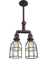 steampunk lighting. Steampunk Light Pendant Lighting Ceiling Modern Pendant  Industrial Bar Fixture Steampunk Lighting