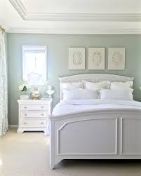 Images About Paint Colors On Pinterest Benjamin Moore And - Palladian bedroom set