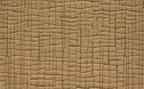 tan carpet floor. Perfect Tan Spring Carpets Carpet Flooring Price Tan Floor  Price  In Tan Carpet Floor