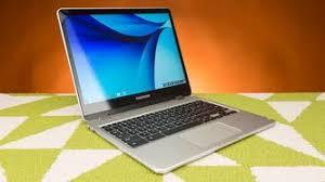samsung chromebook plus. samsung chromebook plus o