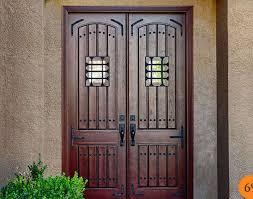 front door lockdoor  Awe Inspiring Double Lock Front Door Striking Double Door