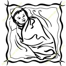 blanket clipart black and white. baby blankets clipart #oxygenmonitor blanket black and white