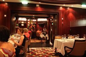 inside of restaurants. Brilliant Inside Atmosphere On Inside Of Restaurants Y