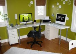 home office design cool office space. HOME OFFICE · Home Office Design Cool Space