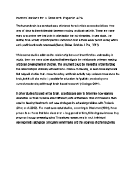 002 research paper 340px apa citation
