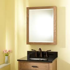 Bathrooms Cabinets Bathroom Corner Cabinet With Mirror With