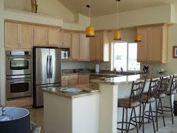 Pacific Home Remodeling San Diego Minimalist Property Impressive Decorating Ideas