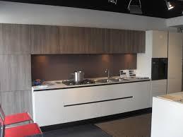 Cucine Moderne, Componibili E Laccate For Spar Opinioni 87 Il ...