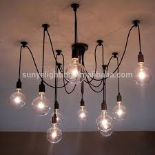 lovable small black chandelier small black chandelier small black chandelier suppliers and