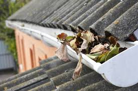 Image result for gutter installation