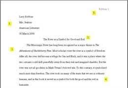 write me a book review dissertation services grant writing service writting help write a book review for me opaquez com