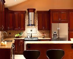 elegant cabinets lighting kitchen. Lights Underneath Kitchen Cabinets Elegant 12 Awesome Under Cabinet Led Lighting