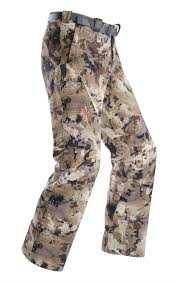 Sitka Waders Size Chart Sitka Grinder Pant New