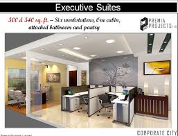 500 sqft office design. 500 - 540 Sq.ft. Sqft Office Design