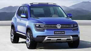 new car release dates 2014 in indiaExclusive Volkswagen Taigun coming to India to be showcased at