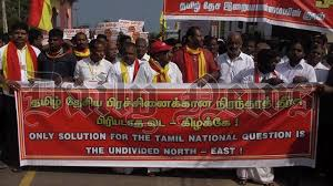 Image result for Rise Tamil wigneswaran