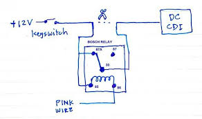 wiring diagram for mio sporty wiring image wiring the pink and gray wires of cyclone alarm on wiring diagram for mio sporty