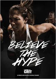 les mills grit strength images google search