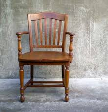 remarkable antique office chair. remarkable darkgray cool wooden chairs office furniture wood antique chair vintage k