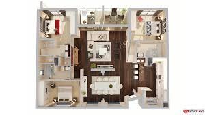 floor plan 3d. Hallkeen_floor-plan-large.jpg Floor Plan 3d