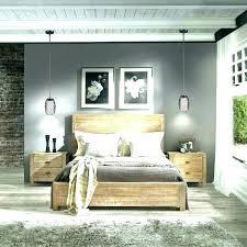 rustic modern bedroom ideas rustic modern bedroom rustic modern decor bedroom modern rustic bedroom ideas rustic