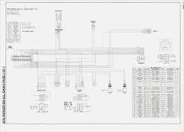 2000 polaris trailblazer wiring diagram wiring diagram g9 wiring diagram cdi box for 425 polaris wiring diagrams instructions 2000 kawasaki bayou wiring diagram 2000 polaris trailblazer wiring diagram