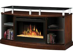 corner tv stand with fireplace. corner tv stand with fireplace tv