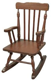full size of rocking chairs old wooden rocking chair gatefield traditional wood vintage dollhouse fiddleback