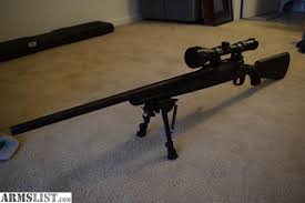 simmons 3x9 scope. simmons 3x9 scope - lightened trigger adjustable bipod barely used: 125 rounds fired. asking $300. willing to trade for a ruger 10/22 takedown,