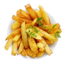 Afbeeldingsresultaat voor patat
