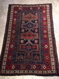 rugs atlanta antique handmade wool rug oriental rugs fine rugs rugs rugs rugs handmade atlanta rug rugs atlanta