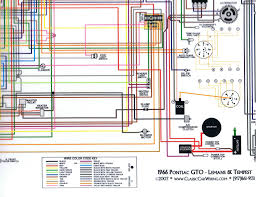 1964 gto engine wiring diagram just another wiring diagram blog • 66 gto wiper motor wiring diagram wiring library rh 57 akszer eu 1964 gto wiring
