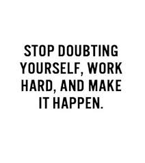Quotes About Success And Hard Work Best Famous Quotes About Success And Hard Work 48 Inspiring Hard Work