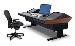 recording studio furniture console desk