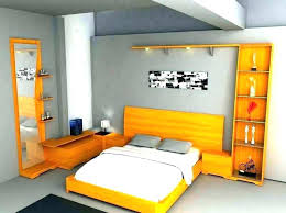 bedroom design app. Bedroom Design App Your Own Room Designing Using The Exterior House Apps For Ipad . I