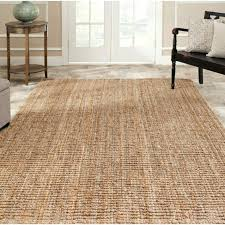 jc penney rugs sunflower kitchen rugs bath sears kids gold bathroom rug sets white accent s