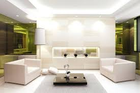 beautiful where to place recessed lighting in living room how to install recessed