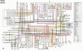 triumph adventurer wiring diagram wiring diagram \u2022 triumph spitfire wiring diagram triumph thunderbird wiring diagram wire center u2022 rh 140 82 51 249 capacitor wiring diagram capacitor