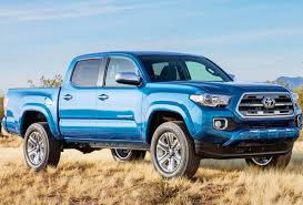 2018 toyota tacoma diesel. delighful diesel 2018 toyota tacoma diesel release date uk to toyota tacoma diesel l