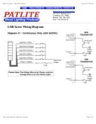 patlite lme 02l wiring diagram wiring diagram patlite lme 02l wiring diagram wiring diagram options patlite lme 02l wiring diagram