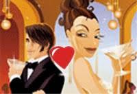 Dating i Herning Find din nye partner