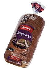 Schwebels Wide Selection Of Freshly Baked Breads