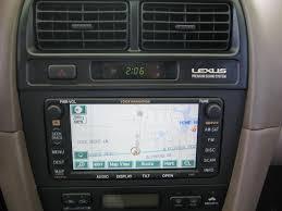 similiar 1995 lexus es300 cd player keywords 2003 lexus es 300 2005 lexus es 330 aftermarket radio 2003 lexus es