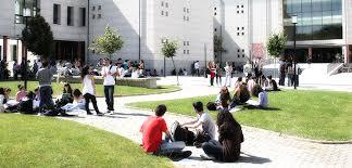 Resultado de imagen para universidad