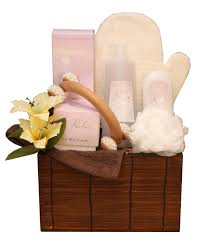 do you need a fantastic gift baskets in vancouver lower mainland or pretty much anywhere in
