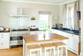 kitchen island table with chairs. Perfect Kitchen Kitchen Kitchen Island Or Table For Small  Ideas On With Chairs A