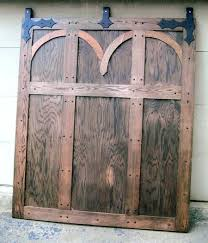 Medieval Doors 11 best barn shed doors images shed doors barns 5550 by xevi.us