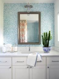 blue bathroom tiles. Blue Bathroom Tile Images Tiles Image Transfers Floor Slate Uk Photo Category With Post Winning .