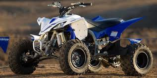 top 10 sport atvs off road com